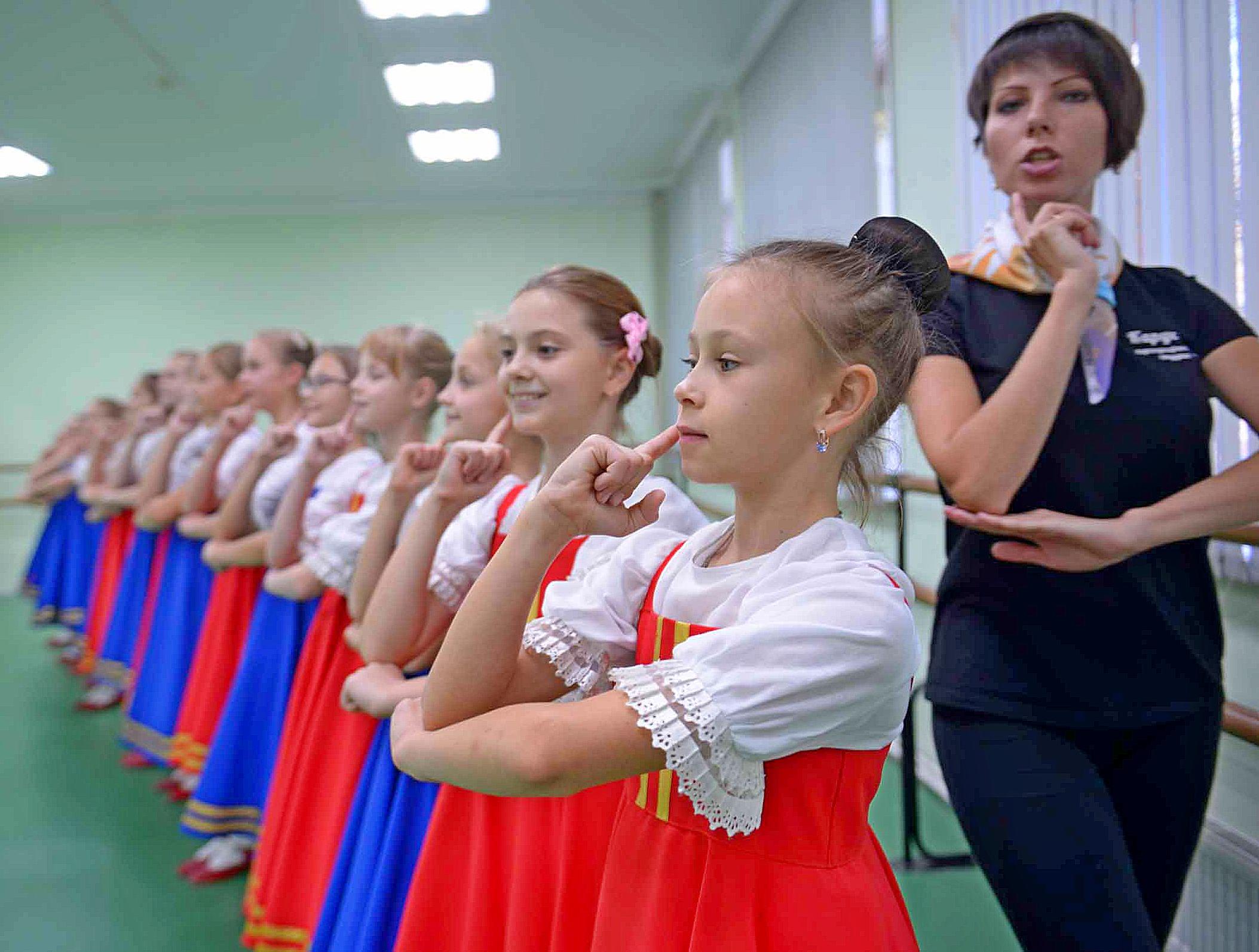 Досуговые комплексы появятся возле новых храмов в Москве