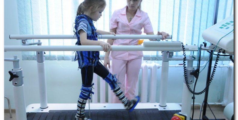 Стационар, отделения помощи новорожденным центр реабилитации «Бутово» ждет капремонт