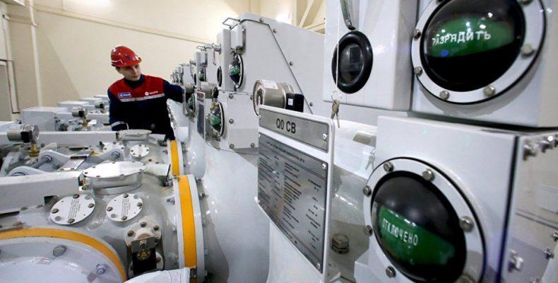 Подстанцию в Северном Бутово достроят к 2020 г, в Саларьеве — к 2022 г