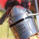 В Северном Бутове устроят рыцарский турнир