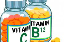 Медицинскую встречу в Северном Бутове посвятят витаминам