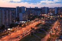 Встреча жителей с главой управы района Северное Бутово пройдёт 15 ноября