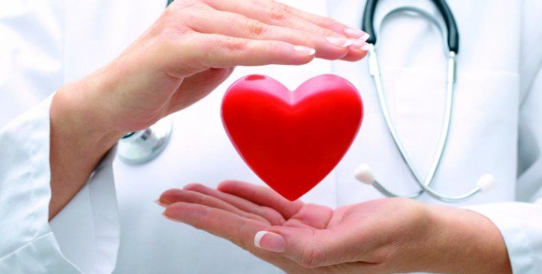 Мероприятие «Здоровое сердце» будет проходить в районе Северное Бутово