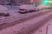 Как вы оцениваете работу ЖКХ района Северное Бутово зимой 2018?