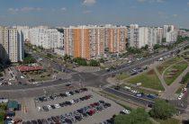 Северное Бутово – один из самых безопасных районов столицы