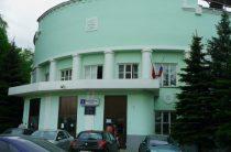 В историческом здании в стиле ар-деко в Северном Бутово могут разместить школу