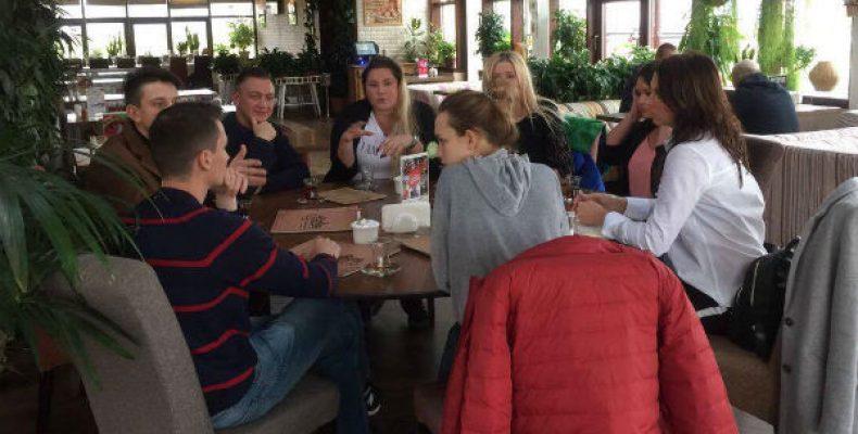 Свадьба Дианы Шурыгиной в Южном Бутово закончилась Дракой