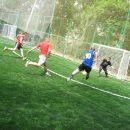Северное Бутово ждет футбольный турнир