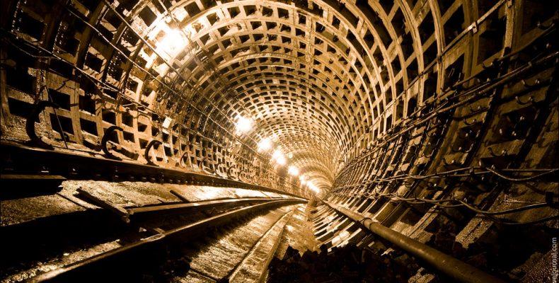 Рядом с районом Южное Бутово появится новое метро