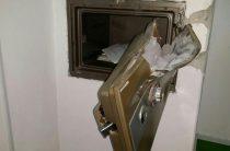 Квартиру в северном бутово обокрали на 7 млн руб.