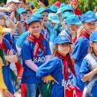 В Северном  Бутово реализуется программа отдыха для детей «Московская смена»