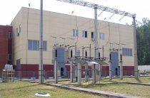 Площадь электроподстанции «Битца» в Северном Бутове вырастет в два раза