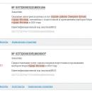 На подготовку к выборам мэра 9 сентября в Северном Бутово ушло 2.5 млн.рублей