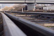 Четыре путепровода построили на трассе Солнцево — Бутово — Видное