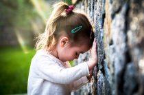 Нашли двух пропавших шестилетних девочек из Северного Бутово