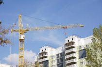 Земельный участок в Северном Бутово могут выставить на торги
