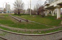 Вдоль трассы Солнцево-Бутово-Видное проложат трамвайные линии